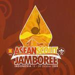 logo-jambore-asean