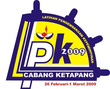 logo-lpk-ktp-2009