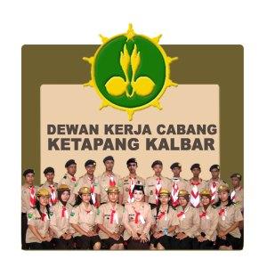 banner dkc ketapang