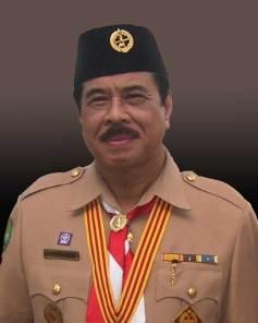 hendri-usman3