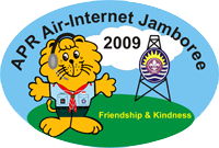 APR-Air-Internet-Jamboree